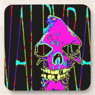 Grim Reaper over VALPYRA Pink by Valpyra Coaster