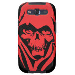 Grim Reaper Samsung Galaxy S3 Galaxy S3 Cases