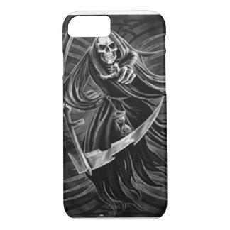 Grim Reeper iPhone 7 case