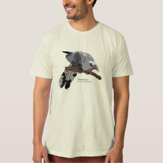 Grimace cuckoo T-shirt