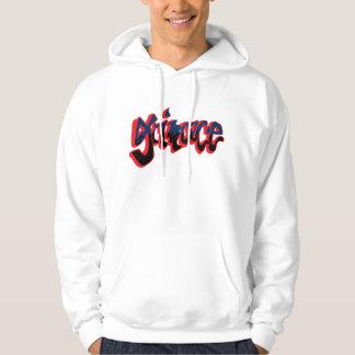 Grimace Hoodie