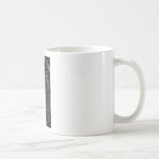Grimace Inverted Mugs