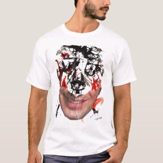 Grimace NoScript T-Shirt