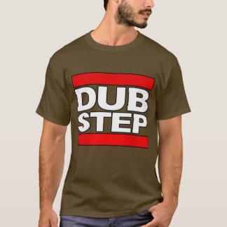 grime-how to dubstep-new dubstep-Dubstep rave-Dubs T-Shirt