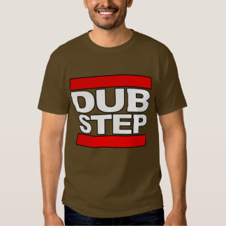 grime-how to dubstep-new dubstep-Dubstep rave-Dubs Tee Shirt