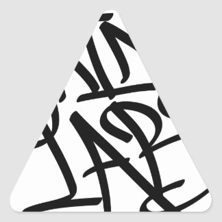 Grime Lab Graffiti Tag