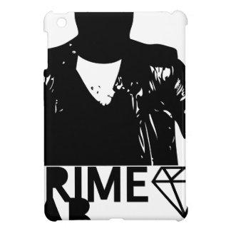 Grime Lab Vandals iPad Mini Covers