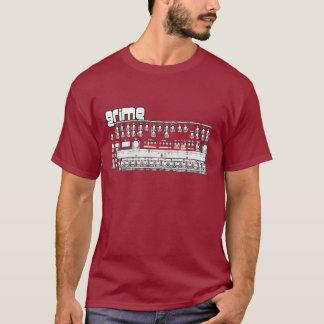 Grime T-Shirt