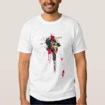 Grimlock - 1 camisas