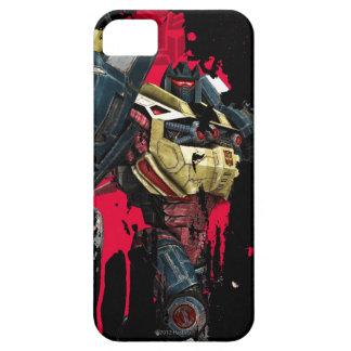 Grimlock - 1 iPhone 5 cover