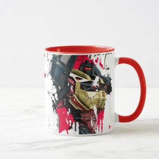 Grimlock - 1 mug