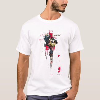 Grimlock - 1 T-Shirt