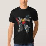 Grimlock 2 shirt