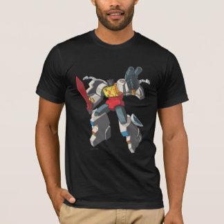 Grimlock 2 T-Shirt