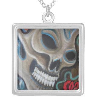 GRIMM Necklace