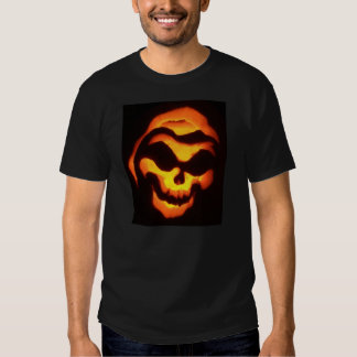 Grimreaper T-shirts