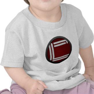 Grims Logo Tshirt
