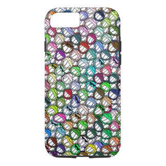 Grin 1 iPhone 8/7 case