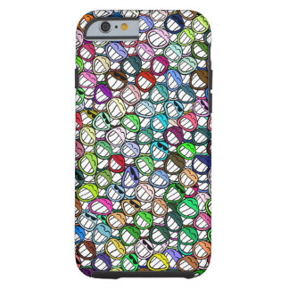Grin 1 tough iPhone 6 case