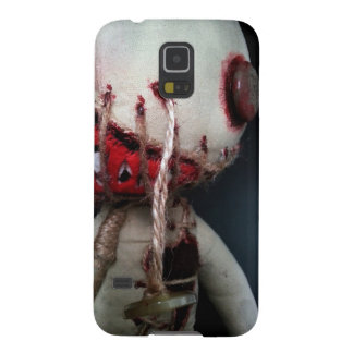 Grin and Bear It Samsung Galaxy Nexus Barely There Case For Galaxy S5