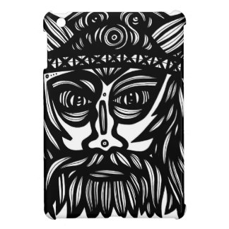Grin Diplomatic Loving Satisfactory Case For The iPad Mini