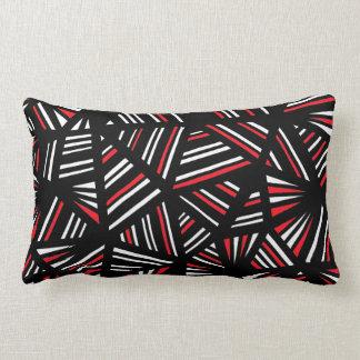 Grin Idea Acclaimed Pretty Lumbar Pillow