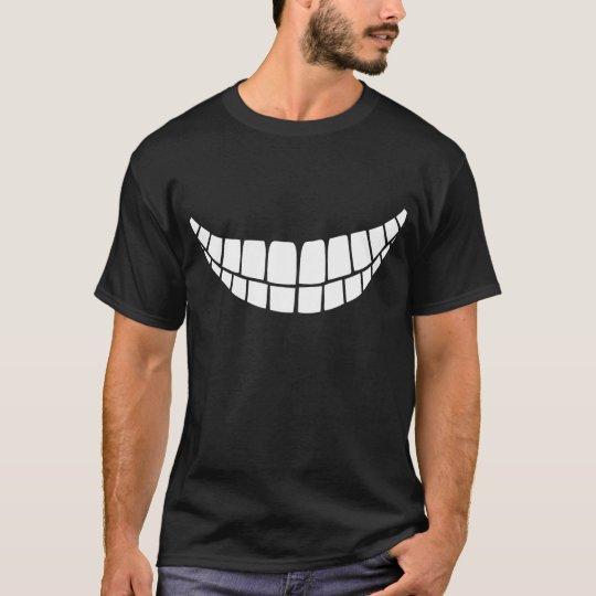 Grin II T-Shirt