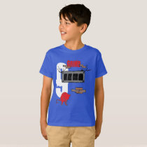 grind skateboard shirt