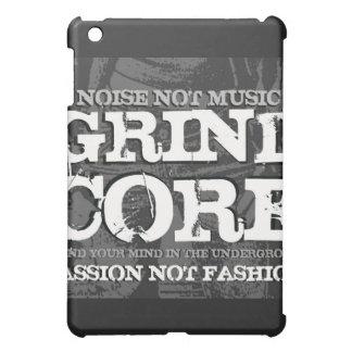 Grindcore Moda de la pasión no