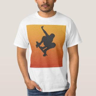 Grinding T-Shirt