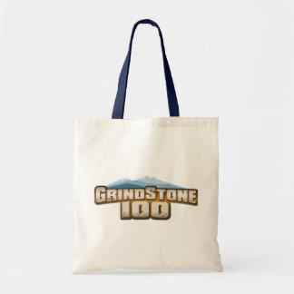 Grindstone 100 bags