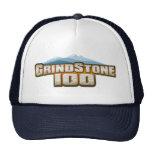 Grindstone 100 hats