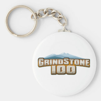 Grindstone 100 keychains