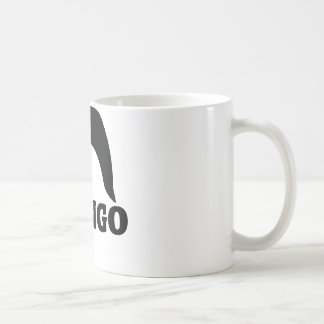 gringo.png coffee mug