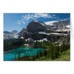 Grinnell Lake Cards