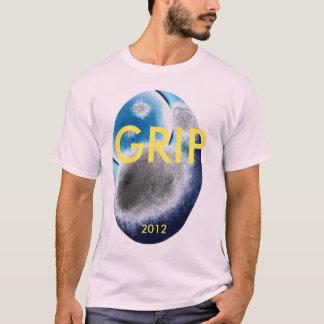 Grip 2012 T-Shirt