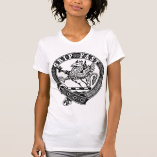 grip fast t-shirt