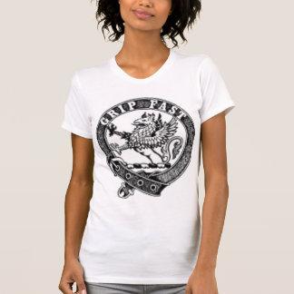 grip fast t shirts