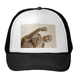 Grip Trucker Hat