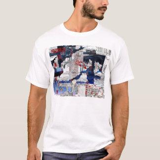 Grip Reality T-Shirt