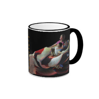GRiP Ringer Mug
