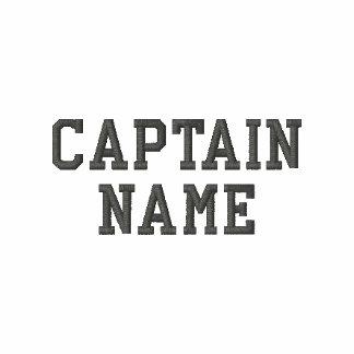 Gris básico de la camiseta del buque de los