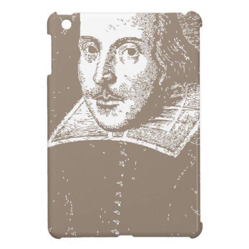 Gris caliente de William Shakespeare