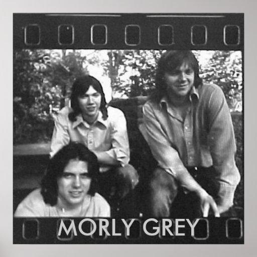 Gris de Morly (poster)