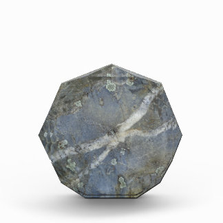 Gris de piedra de mármol