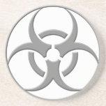 Gris del Biohazard