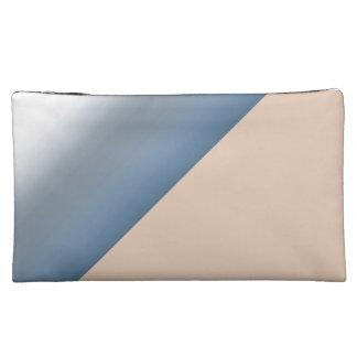 Gris gris de Ombre del modelo de Payne azul de la