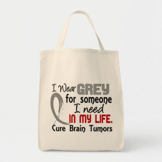 Gris para alguien necesito tumores cerebrales bolsa