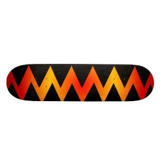 grit skateboard