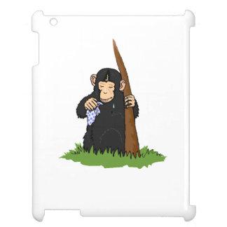 Griterío del chimpancé